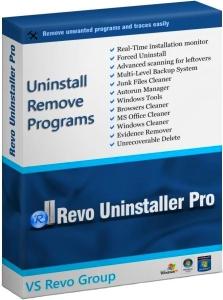1387212909_revo-uninstaller-pro
