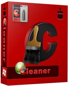 cccleaner